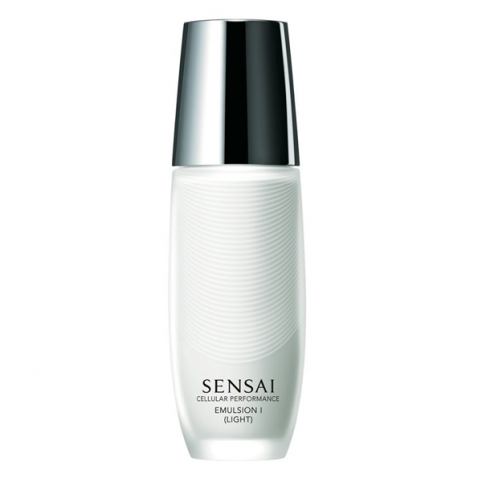 Sensai Cellular Emulsion I - SENSAI. Perfumes Paris