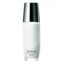 Sensai Cellular Emulsion I