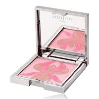 Palette Sombras L'Orchidée Rose - SISLEY. Compre o melhor preço e ler opiniões.