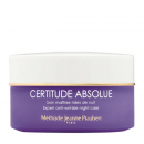Crema de Noche Antiarrugas Rostro Certitude Absolute 50ml