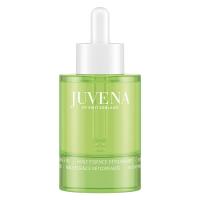 Juvena Phyto Detox Essence Oil 50ml - JUVENA. Compre o melhor preço e ler opiniões.