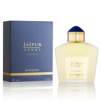 Jaipur Homme EDP 100ml - BOUCHERON. Compre o melhor preço e ler opiniões