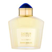 Jaipur Homme EDP - BOUCHERON. Compre o melhor preço e ler opiniões.
