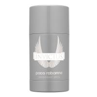 Invictus Desodorante Stick - PACO RABANNE. Compre o melhor preço e ler opiniões.