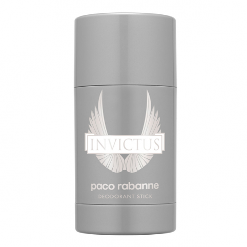Invictus Desodorante 75g - PACO RABANNE. Perfumes Paris