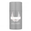 Invictus Desodorante 75g