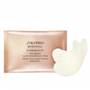 Shiseido Benefiance Anti-Rides 24h Eye Mask 12uni