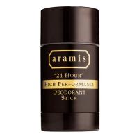 Aramis Deo Stick - ARAMIS. Compre o melhor preço e ler opiniões.