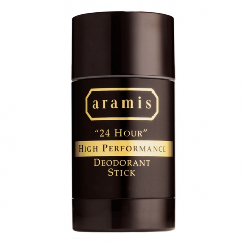 Aramis deo stick 75gr@ - ARAMIS. Perfumes Paris