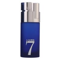 Loewe 7 Bálsamo After Shave - LOEWE. Compre o melhor preço e ler opiniões.