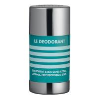 Le Male Desodorante - JEAN PAUL GAULTIER. Compre o melhor preço e ler opiniões.