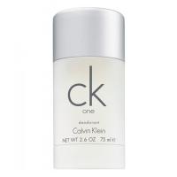 CK One Desodorante - CALVIN KLEIN. Compre o melhor preço e ler opiniões.