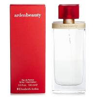 Ardenbeauty EDP 100ml - ELIZABETH ARDEN. Compre o melhor preço e ler opiniões