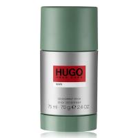 Hugo Deo Stick - HUGO BOSS. Compre o melhor preço e ler opiniões.