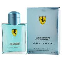 Ferrari Scuderia Light Essence EDT 125ml - FERRARI. Compre o melhor preço e ler opiniões.