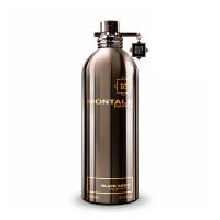 Montale Black Aoud EDP 100ml - MONTALE. Compre o melhor preço e ler opiniões.