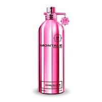 Montale Rose Elixir EDP 100ml - MONTALE. Compre o melhor preço e ler opiniões.