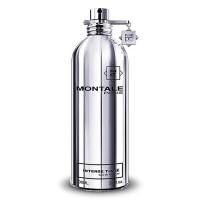 Montale Intense Tiare EDP 100ml - MONTALE. Compre o melhor preço e ler opiniões.