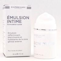 Émulsion Intime - JEANPIERREMARNE. Compre o melhor preço e ler opiniões.