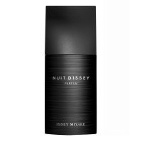 Nuit d'Issey pour Homme EDP - ISSEY MIYAKE. Compre o melhor preço e ler opiniões.
