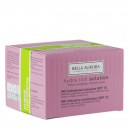 Bella aurora  hydra rich solution 24h intensiva 50ml