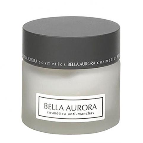 Bella aurora b7 antimanchas regenerador aclarante 50ml - BELLA AURORA. Perfumes Paris