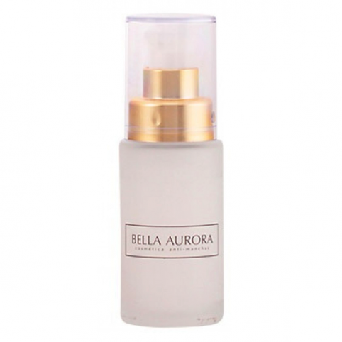 Splendor Serum Flash - BELLA AURORA. Perfumes Paris