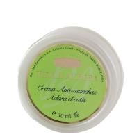 Crema de Belleza Doble Fuerza - BELLA AURORA. Compre o melhor preço e ler opiniões.