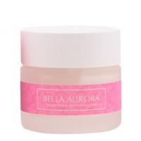 Age Solution antiarrugas y reafirmante - BELLA AURORA. Compre o melhor preço e ler opiniões.