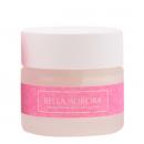 Bella aurora age solution anti arrugas-antimanchas 50ml