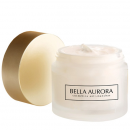 Bella aurora splendor 10 regenerador total 50ml