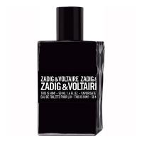 This is Him! EDT - ZADIG & VOLTAIRE. Compre o melhor preço e ler opiniões.