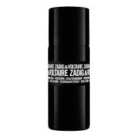 This is Him! Deodorant Stick - ZADIG & VOLTAIRE. Compre o melhor preço e ler opiniões.