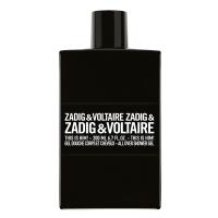 Zadig & voltaire this is him! gel 200ml - ZADIG & VOLTAIRE. Compre o melhor preço e ler opiniões.