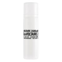 This is Her! Deodorant Spray - ZADIG & VOLTAIRE. Compre o melhor preço e ler opiniões.