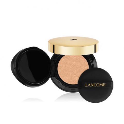 Teint Idole Ultra Cushion - LANCOME. Perfumes Paris