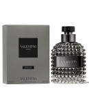 Valentino uomo intense edp 50ml