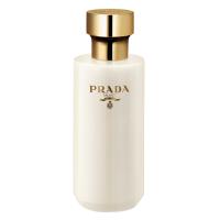 La Femme Body Lotion - PRADA. Compre o melhor preço e ler opiniões.