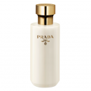 Prada la femme body lotion 200ml