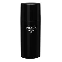 L'Homme Desodorante - PRADA. Compre o melhor preço e ler opiniões.