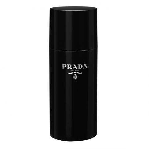 Prada l'homme desodorante 150ml - PRADA. Perfumes Paris