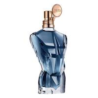 Le Male Essence de Parfum - JEAN PAUL GAULTIER. Compre o melhor preço e ler opiniões.