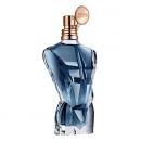 Le male gaultier essence de parfum 125ml
