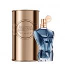 Le male gaultier essence de parfum 125ml