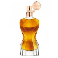 Classique Essence de Parfum - JEAN PAUL GAULTIER. Compre o melhor preço e ler opiniões.
