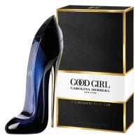 Good Girl EDP - CAROLINA HERRERA. Compre o melhor preço e ler opiniões