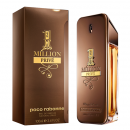 1 million prive edp 50ml