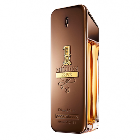 1 million prive edp 50ml - PACO RABANNE. Perfumes Paris