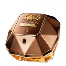 Lady million prive edp 80ml