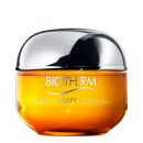 Biotherm blue therapy crema in oil p/seca 50ml
